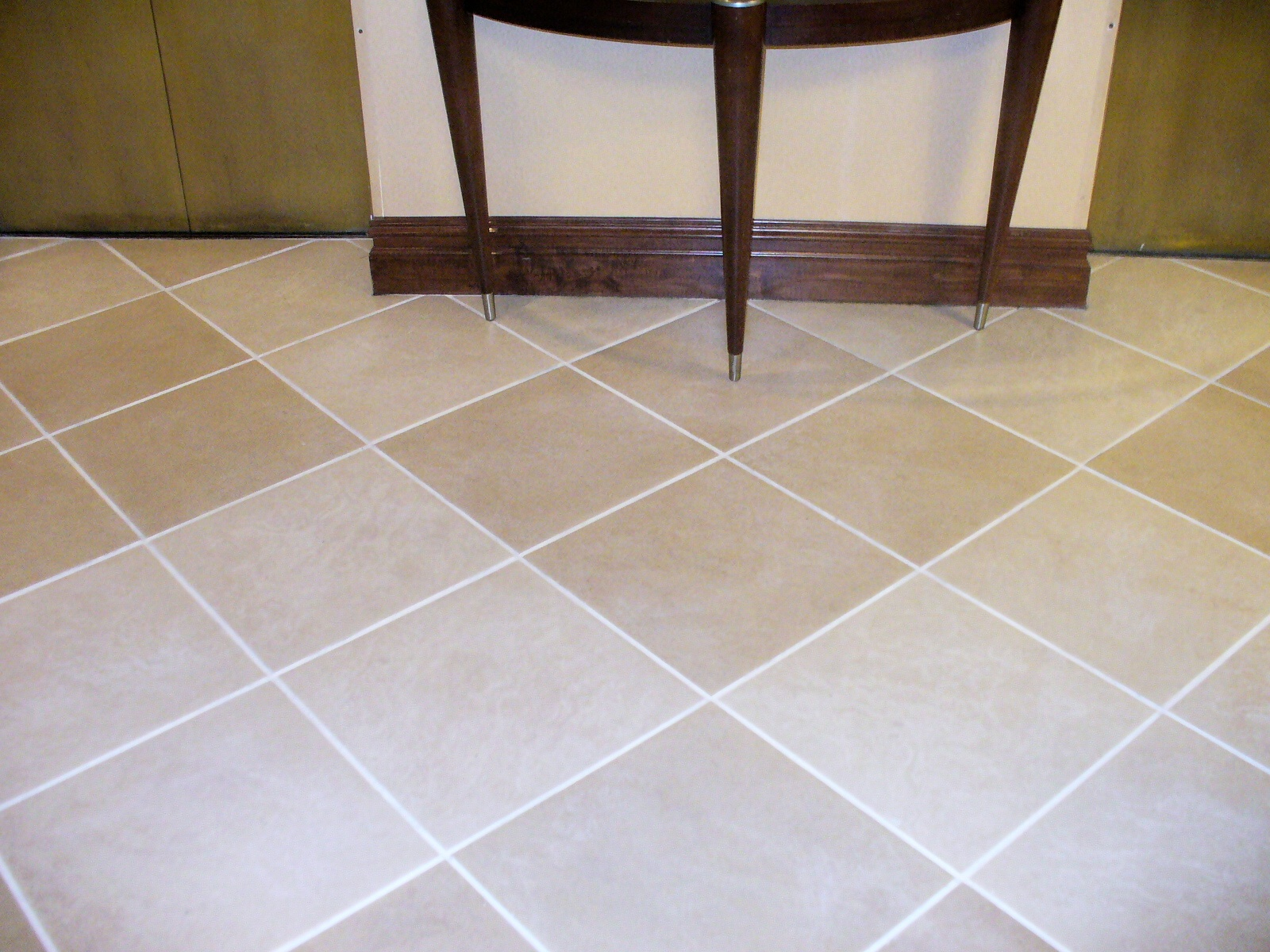 Floor refinishing services bel air baltimore maryland 0101001 dailygadgetfo Images