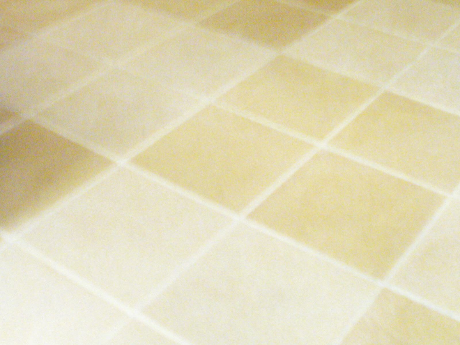 Tile grout cleaning bel air baltimore maryland 007701 0111101 dailygadgetfo Gallery